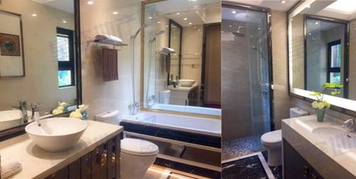 127洗浴间.jpg