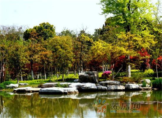 神山公园.png