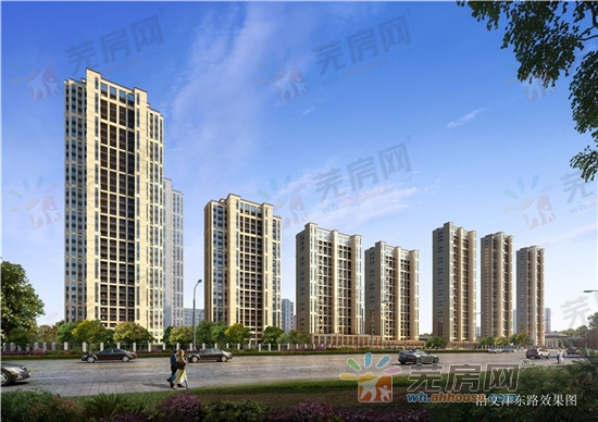 <a href=&#39;http://newhouse.wh.ahhouse.com/1400007911/&#39; target=&#39;_blank&#39; style=&#39;color:red;text-decoration:underline;&#39;>中梁<a href=&#39;http://newhouse.wh.ahhouse.com/1400007911/&#39; target=&#39;_blank&#39; style=&#39;color:red;text-decoration:underline;&#39;><a href=&#39;http://newhouse.wh.ahhouse.com/1400007911/&#39; target=&#39;_blank&#39; style=&#39;color:red;text-decoration:underline;&#39;><a href=&#39;http://newhouse.wh.ahhouse.com/1400007911/&#39; target=&#39;_blank&#39; style=&#39;color:red;text-decoration:underline;&#39;><a href=&#39;http://newhouse.wh.ahhouse.com/1400007911/&#39; target=&#39;_blank&#39; style=&#39;color:red;text-decoration:underline;&#39;>江城1621</a></a></a></a></a>.jpg