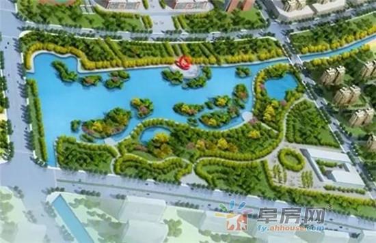 陶子河公园鸟瞰.jpg