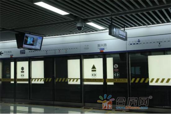 2017-11-8瑶海万达地铁2号线软文(1)467.png