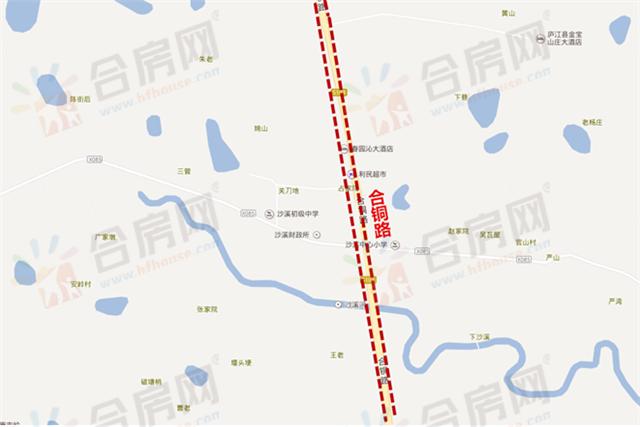 庐江县2017-46#号地块.png