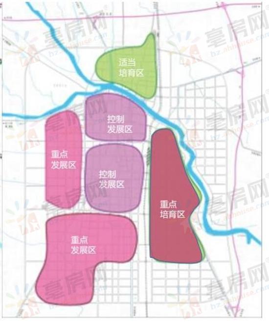 亳州城市发展指引图_副本.jpg