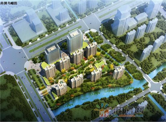 淮南金融中心.png