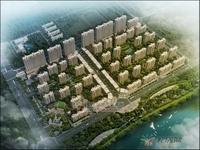 芜湖-静安阳光城