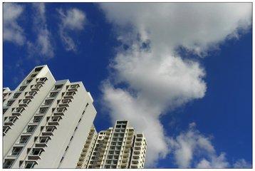 安徽省住房城乡工作会议:今年楼市将继续精准调控