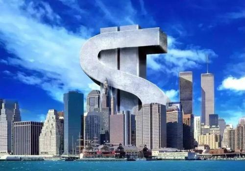 房企市值排行榜:全球前十大房企中国占七席