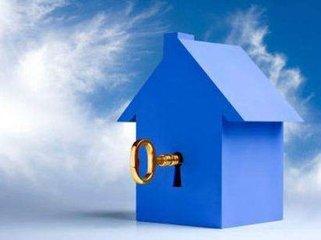 北大教授:房地产能否仍作为财富储值工具存问号