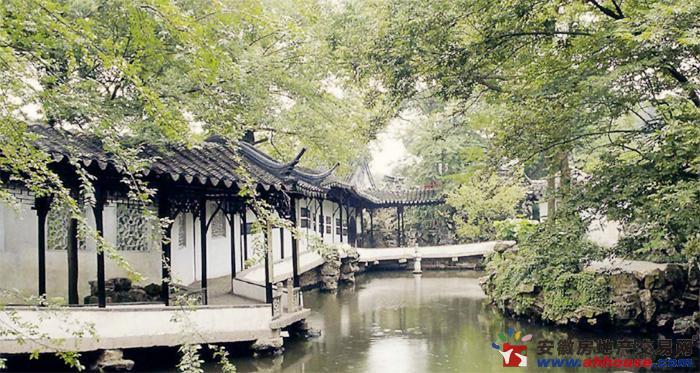 荣盛西湖观邸楼盘视频