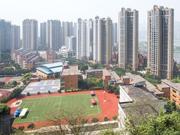"""中国这个城市首提""""学位到房"""" 租的房也能当学区房"""