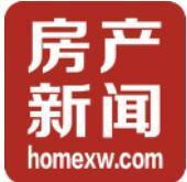 安徽有望降低公租房保障准入门槛 公积金异地转移