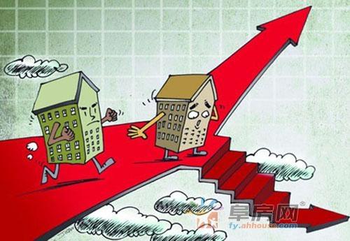 租房市场合同纠纷逐年上升 房产中介套路多转租