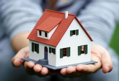 最新!集体用地建租赁房试点已增至13城