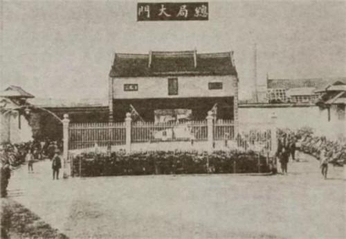 上海这六处地标有了新身份 值得去看看