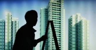 房地产投资保持韧性 楼市调控政策双双紧缩将延续