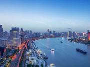 2018年首月中国房企成绩单出炉 碧万恒占据前三甲