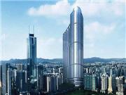 春节期间多地调控步伐收紧 新年房地产平稳开局