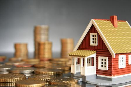 房地产企业推新乏力 明后两年限价房大规模入市