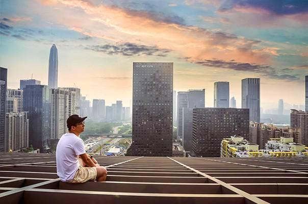 春节蚌埠市规上工业企业抢抓市场机遇 创产值23亿