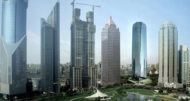 新年楼市成交以三四线为主 多地启动调控收紧步伐