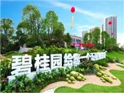 碧桂园与博世集团签战略合作 于江浙打造智慧小镇