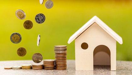 存量时代的商业地产机遇:房企摸索开展新业务