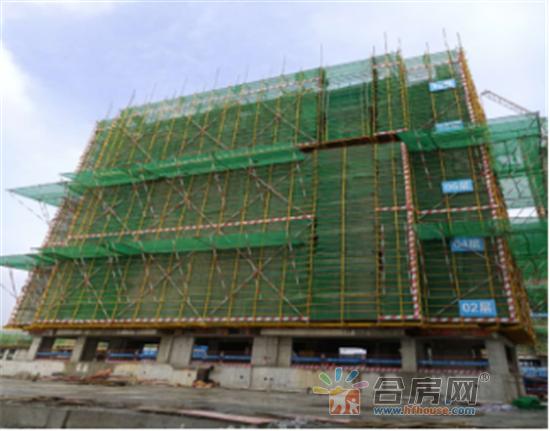 0312望江台官微工程进度209.png