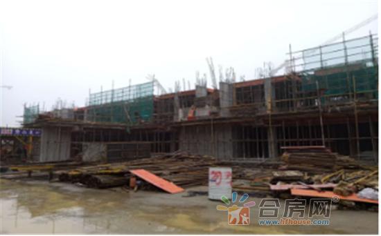 0312望江台官微工程进度245.png
