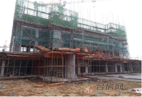 0312望江台官微工程进度311.png