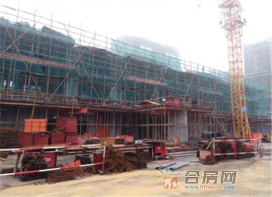 0312望江台官微工程进度339.png