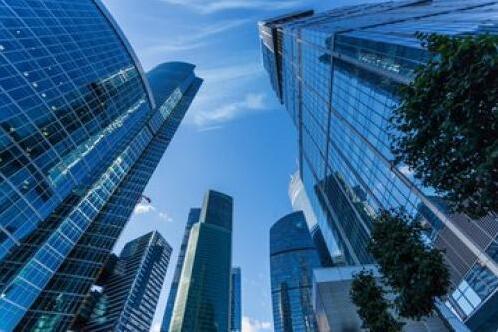 调控政策满周年楼市回归理性 北京二手住宅连跌11月