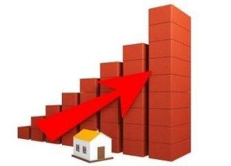 人民大学报告:房价有抬头趋势 控房价任务仍艰巨