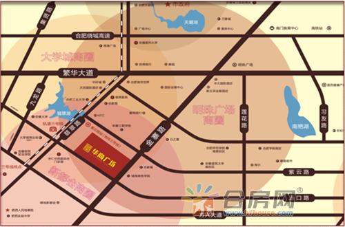 华商广场区位图.png