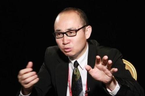 SOHO中国欲分拆3Q上市 潘石屹称不再卖核心资产