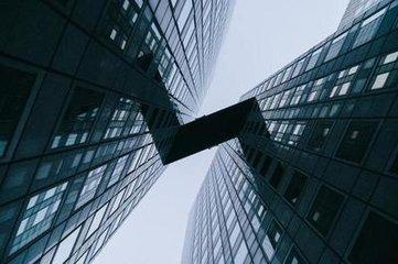 武汉首张公租房货币补贴证明 900余户居民可获利