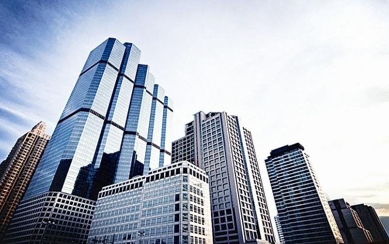 SOHO中国去年净利增4倍 潘石屹:剩下的楼不卖了