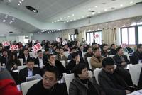 3月底安徽土市爆发 阜阳安庆推出1591亩热土