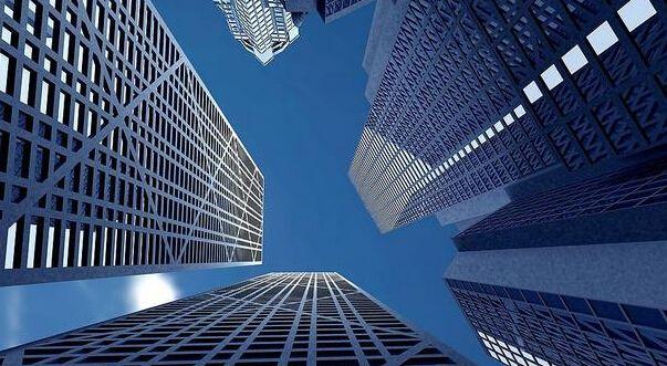大连市实行住房限购政策 抑制房地产投资投机行为