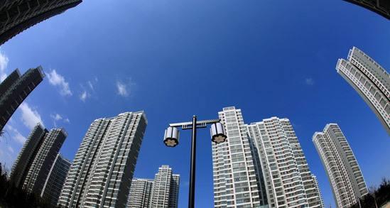 安徽改善民生新政策 新就业无房职工可申请公租房