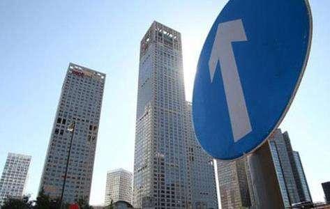 房地产行业大小年之争:今年三四线城市还有机会吗