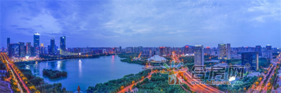 20180320蜀西湖CBD即将开建-创新中心150.png