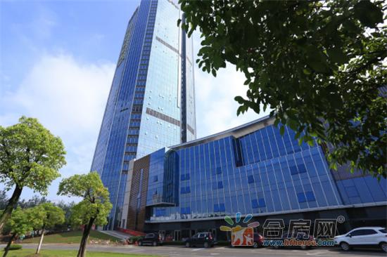 20180320蜀西湖CBD即将开建-创新中心711.png