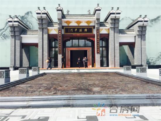 清明行旅庐州景 文风艺彩耀津门205.png