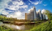 安徽今年将再培育20个特色小镇 拒千镇一面