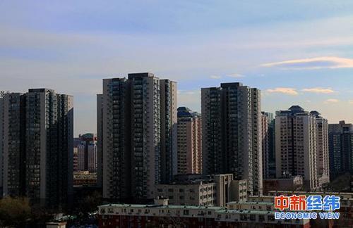 沈阳三区楼市实行限购 专家:楼市进一步收紧的信号