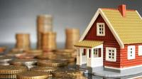 """房地产投资增长创三年新高 与房企资金增幅""""剪刀差""""加大"""