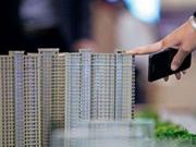 国家统计局:3月份热点城市新房价格总体保持稳定