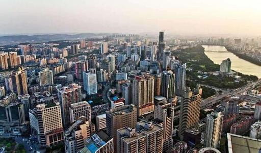 楼市环比上涨城市数量增加 热点城市调控不会放松