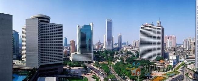高端人才落户广州南沙 最高将获得补贴1000万元
