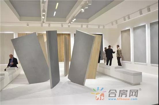 中国建陶的生死变革